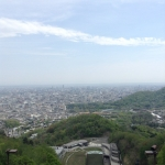 大倉山ジャンプ競技場6